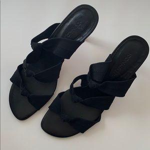 Donald J. Pliner heels